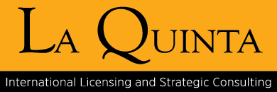 La Quinta | International Licensing and Strategic Consulting | Milano